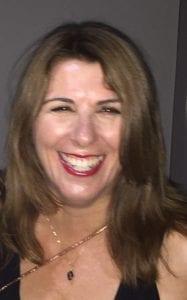 Lynda Galway