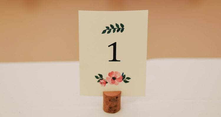 Numerology meaning number 1